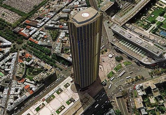 برج مونبارناس