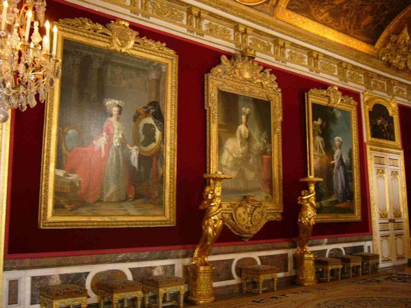 Virtual Tour Museums Of Art