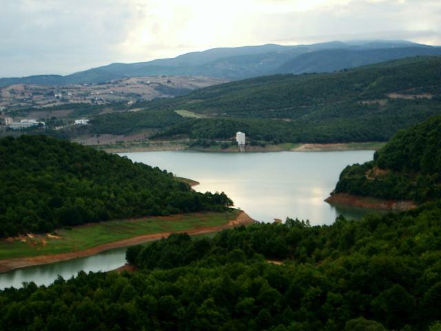 اجمل الاماكن السياحية في يلوا تركيا