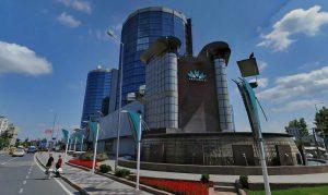 تعرف على اكميركيز مول احدى افضل مراكز التسوق في اسطنبول تركيا