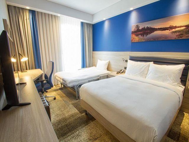 جمعنا لكم نخبة من افضل فنادق بولو في تركيا