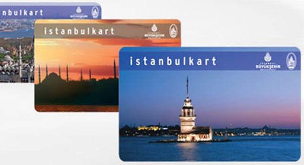 تعرف في المقال على التفاصيل الكاملة حول خطوط الترام والمترو في اسطنبول تركيا