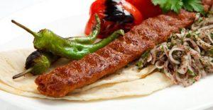 افضل مطاعم يلوا التي ينصح بها تعرف على مطاعم في يلوا تقدم اشهى الاطباق مطاعم في يلوا تركيا
