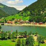 افضل فنادق تركيا في اوزنجول
