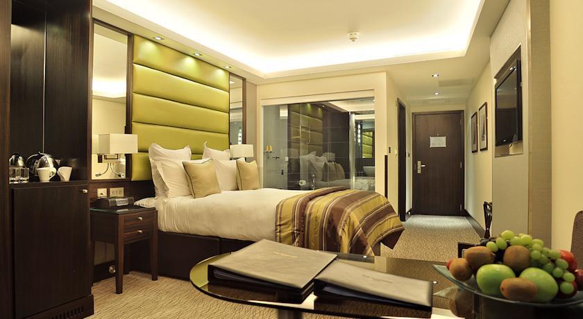 فندق ذا مونتكالم لندن - الفنادق في لندن