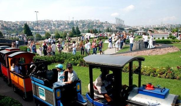 العاب ميني تورك اسطنبول