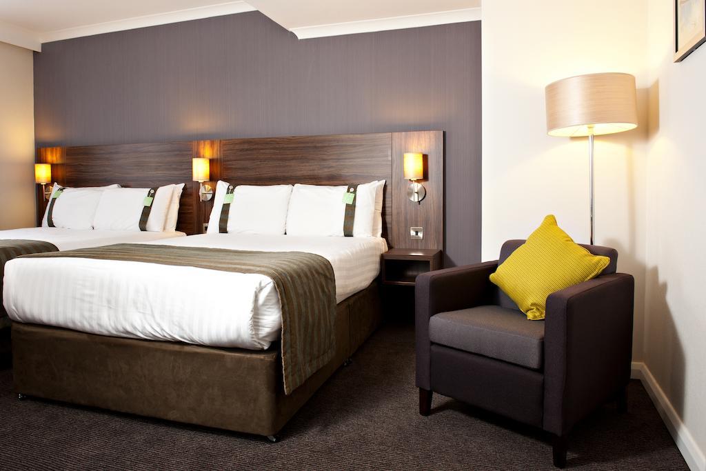 افضل فنادق ليفربول القريبة من اهم معالم السياحة في ليفربول انجلترا