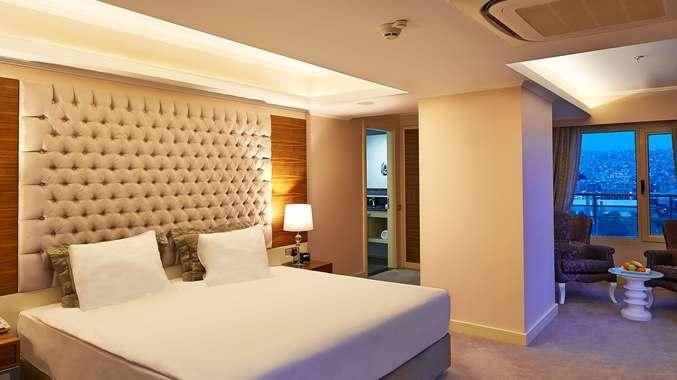 فنادق ازمير افضل فنادق في ازمير الموصى بها تعرف على افضل فندق في ازمير تركيا