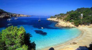 مدينة مرمريس التركية واهم اماكن السياحة في مرمريس التركية تعرف على الاماكن السياحية في مرمريس تركيا