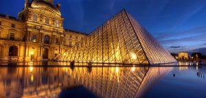 تعرف في المقال على افضل المتاحف في باريس ، بالإضافة الى افضل فنادق باريس القريبة منها