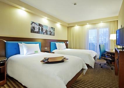 فنادق في تركيا اوردو تعرف على افضل فنادق اوردو تركيا