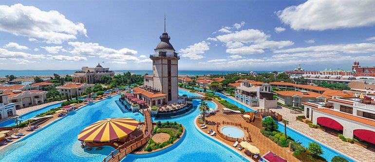 فنادق تركيا قائمة بأفضل الفنادق في مدن تركيا 2019 رحلاتك