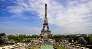 افضل فنادق فرنسا