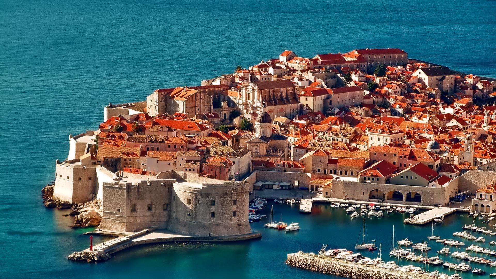 اهم 5 مدن سياحية في قبرص اليونانية