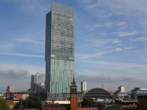 برج بيتهام