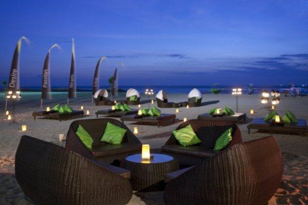 فنادق اندونيسيا بالي