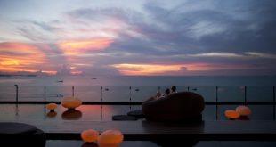 افضل فنادق بتايا تايلند