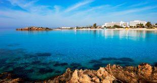 فنادق قبرص لارنكا