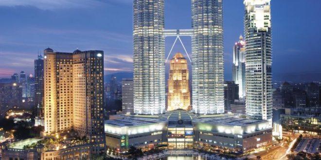 فنادق ماليزيا كوالالمبور