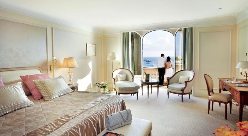 فندق إنتركونتيننتال كارلتون كان