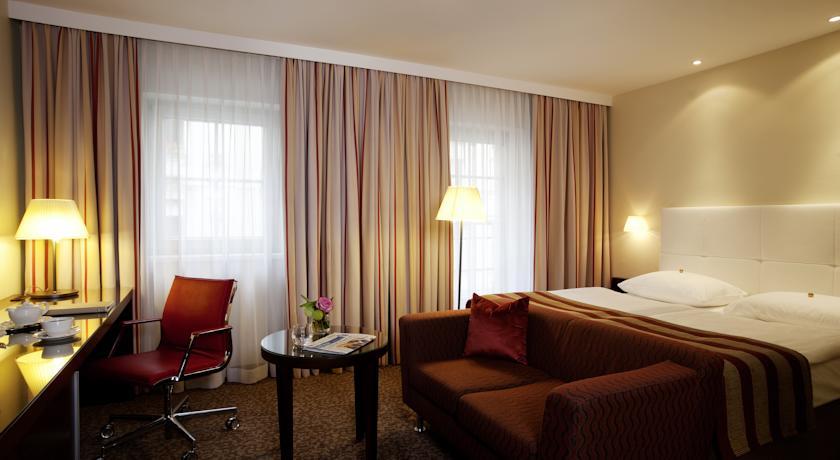 فندق داس تيغرا