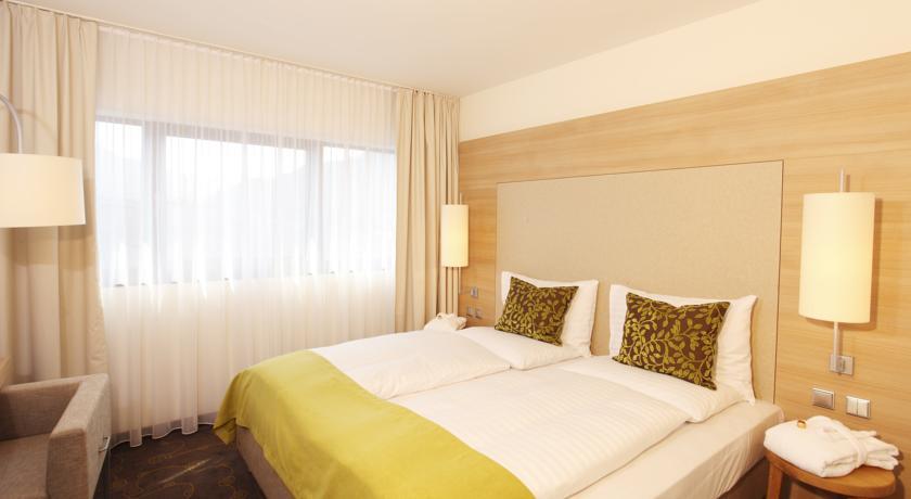فندق رمادا مركز مدينة سالزبورغ