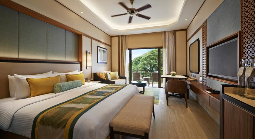 فندق شانغريلا بينانج ماليزيا
