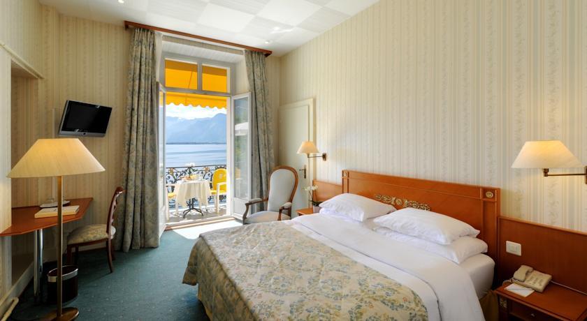 فندق غولف روني كابت