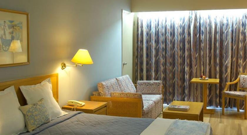 فندق كليوباترا نيقوسيا