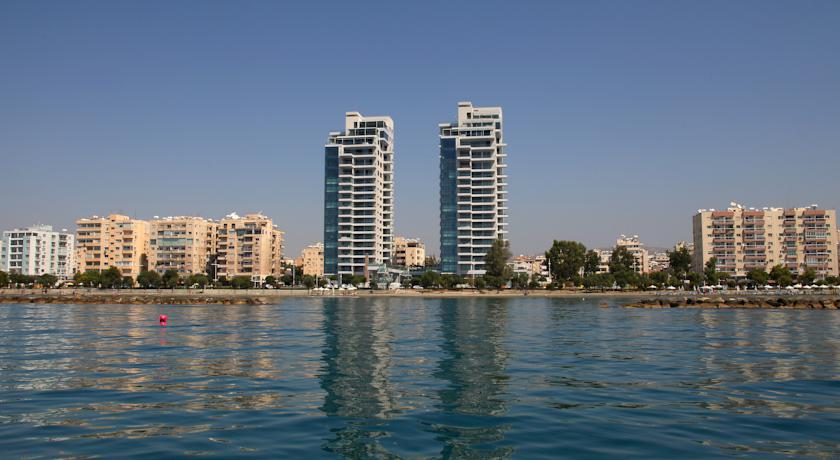 ليماسول قبرص