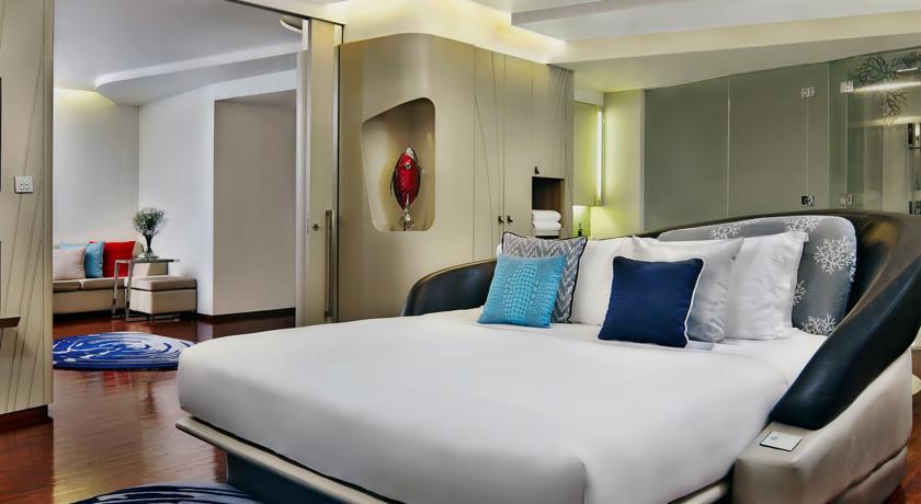 افضل فندق في بتايا