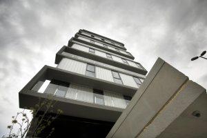 نستعرض وإياكم افضل شقق فندقية في برشلونة اسبانيا