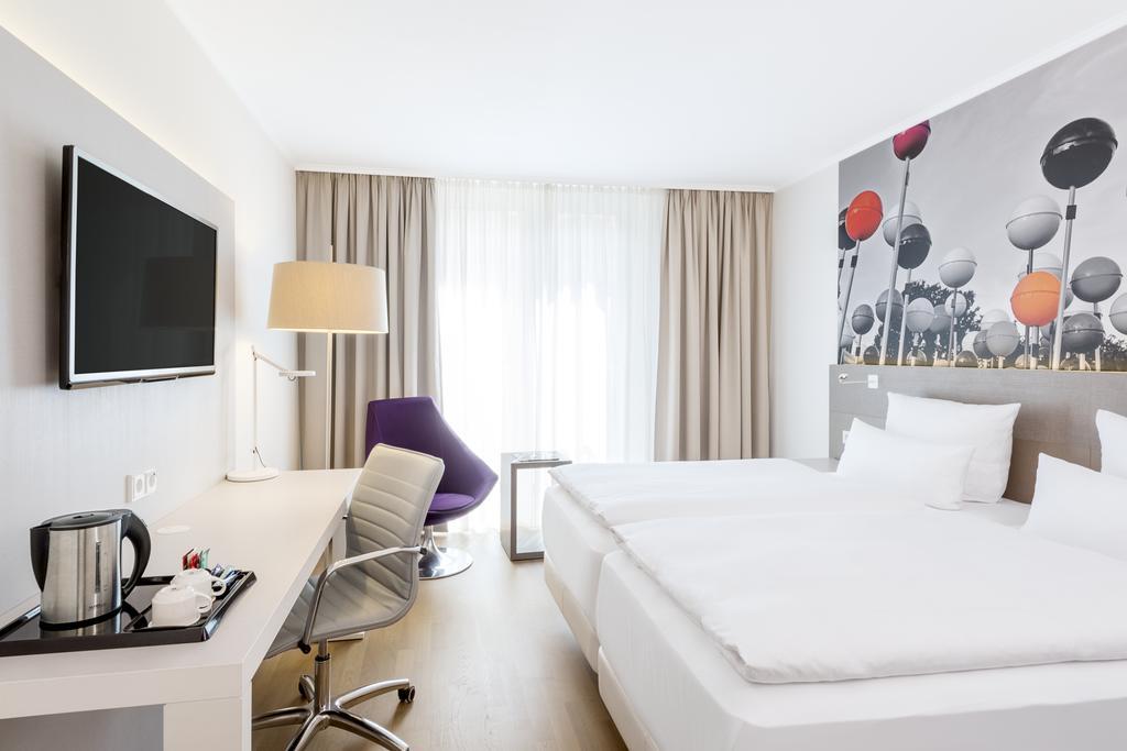 افضل فندق في برلين