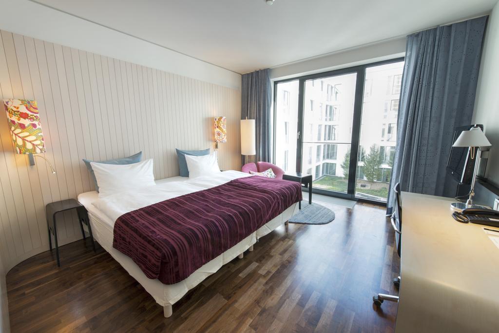 افضل فنادق برلين