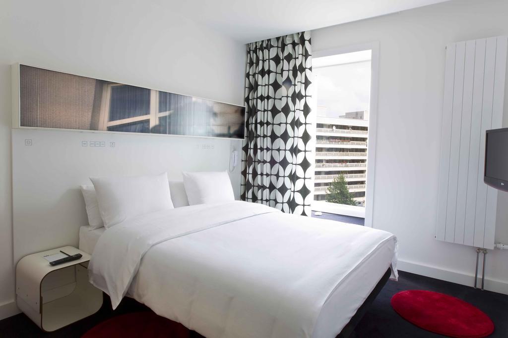 افضل الفنادق في برلين