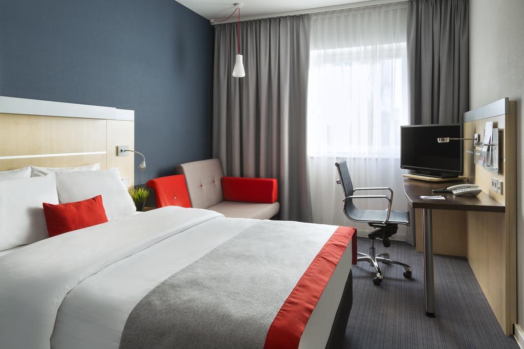 اهم فندق برلين 3 نجوم