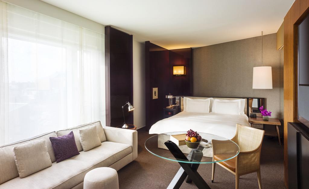 حجز فندق في برلين المانيا