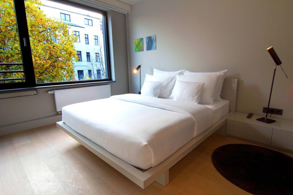 فنادق برلين المانيا