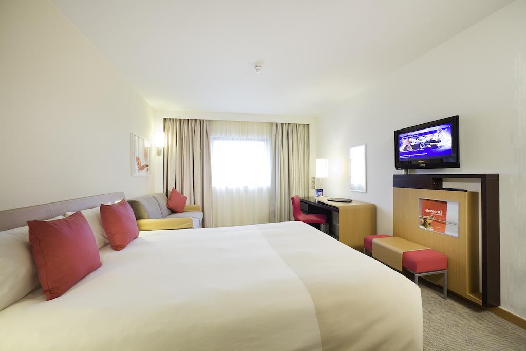فنادق بريستول 4 نجوم