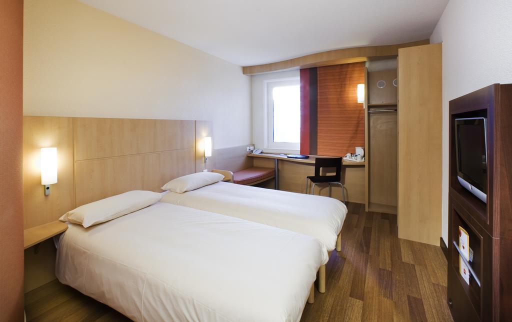 فنادق بريستول رخيصة