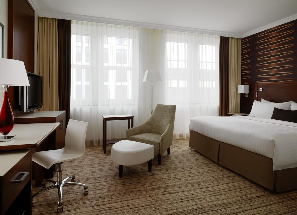 فنادق كولونيا المانيا