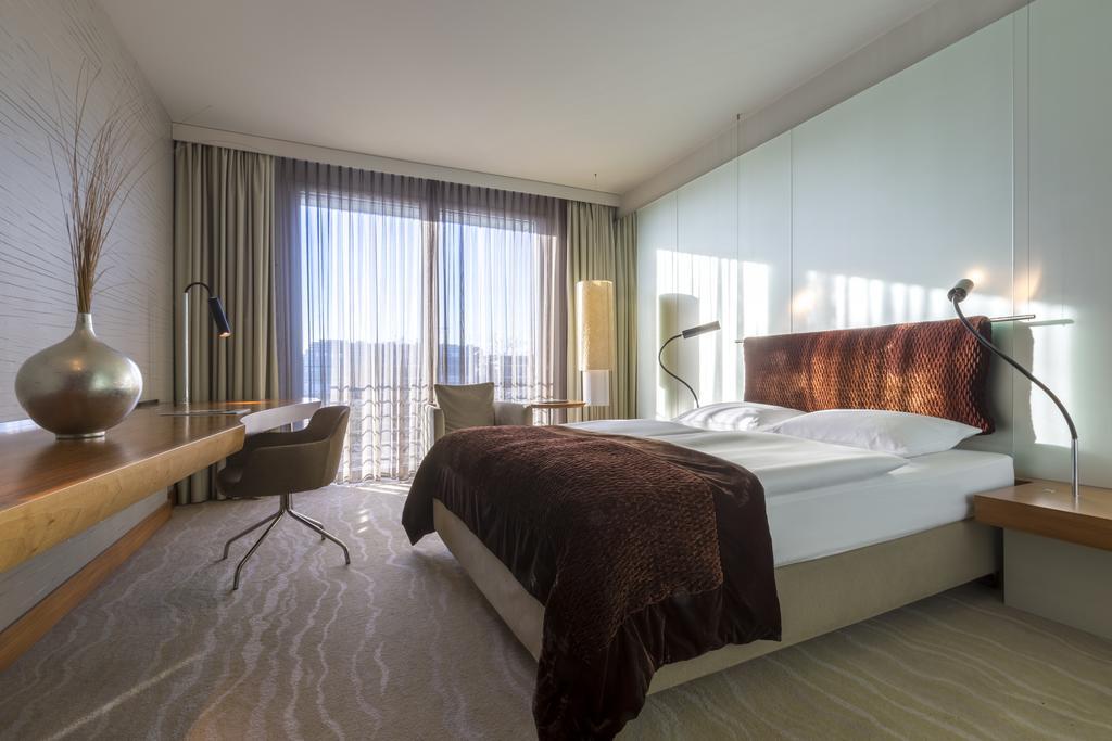 افضل فنادق كولون المانيا
