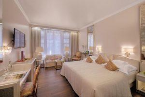 تعرف في المقال على افضل فنادق هايدلبرغ استناداً على تقييمات الزوّار العرب وآرائهم في كل فندق