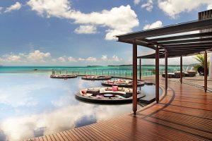 تعرف في المقال على افضل فنادق كوساموي ، حيث جمعنا لكم افضل الفنادق في كوساموي استناداً على تقييمات الزوّار العرب وآرائهم في كل فندق