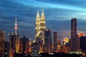 فنادق كوالالمبور تعرف معنا على افضل فنادق كوالالمبور ماليزيا