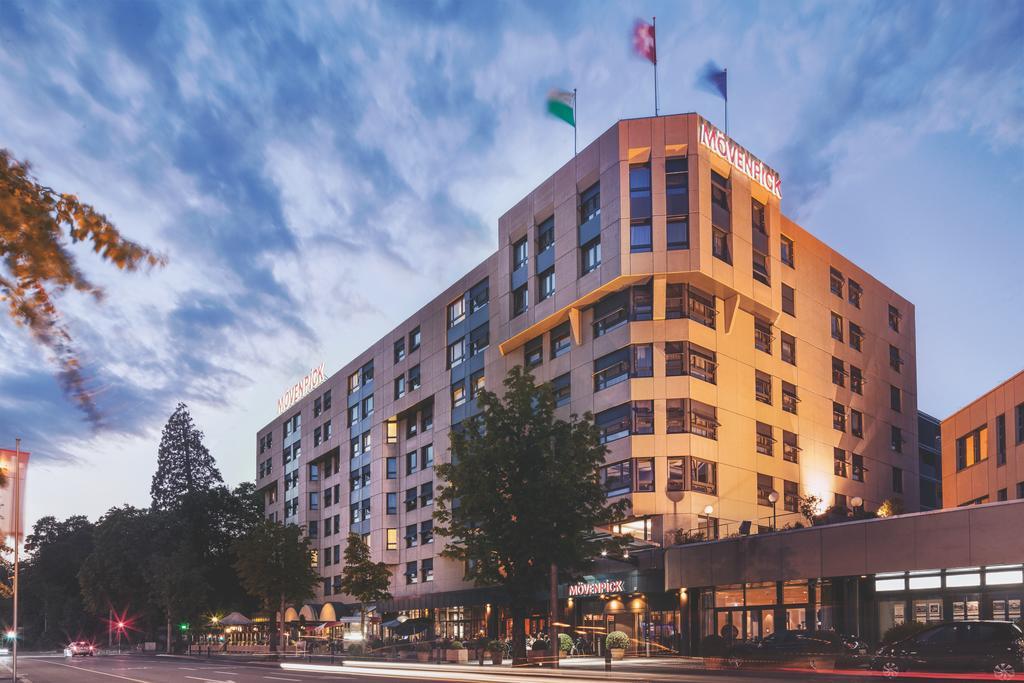 فنادق في لوزان رائعة وبأسعار مُناسبة ومواقع حيوية في المدينة