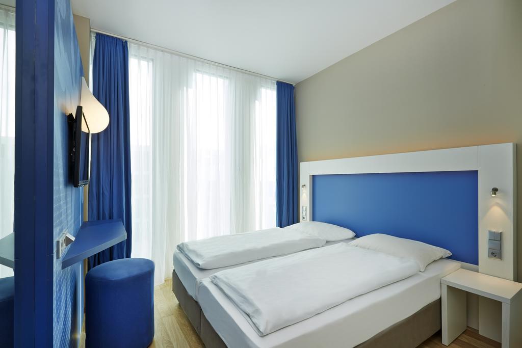 فنادق المانيا ميونخ
