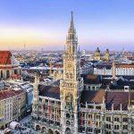افضل فنادق ميونخ المانيا