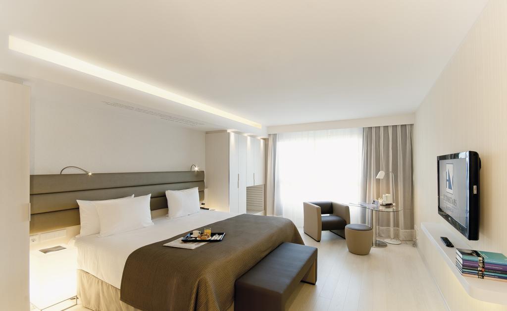 افضل فنادق المانيا ميونخ