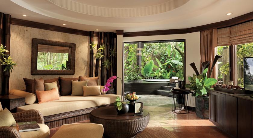فندق رايافادي من افضل فنادق في كرابي